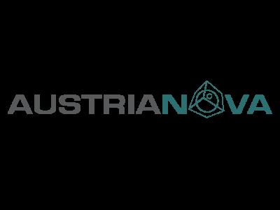 AN-logo01