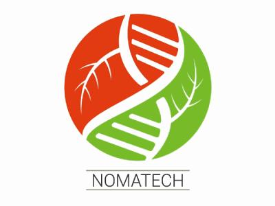 N-logo01