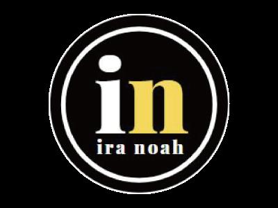 in-logo01