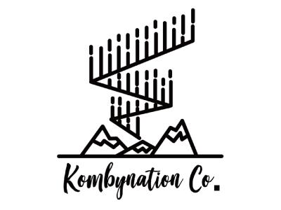 k-logo01