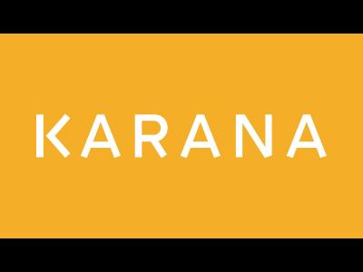 ka-logo01