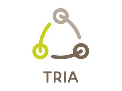 t-logo-01